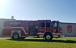 city-of-harrisonburg-fire-department