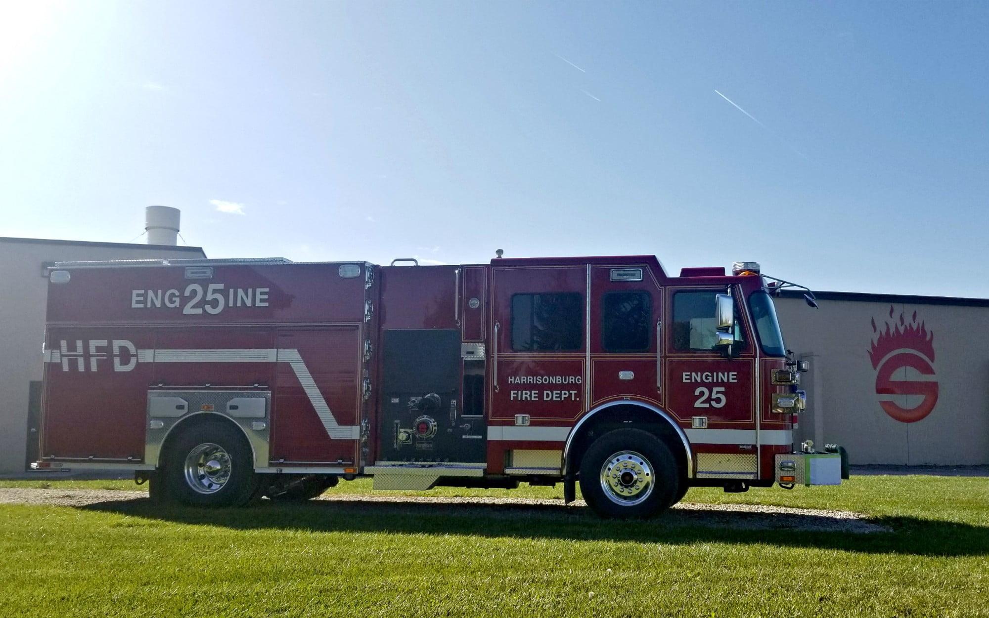 city-of-harrisonburg-fire-department