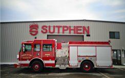 City of Scranton Fire Department