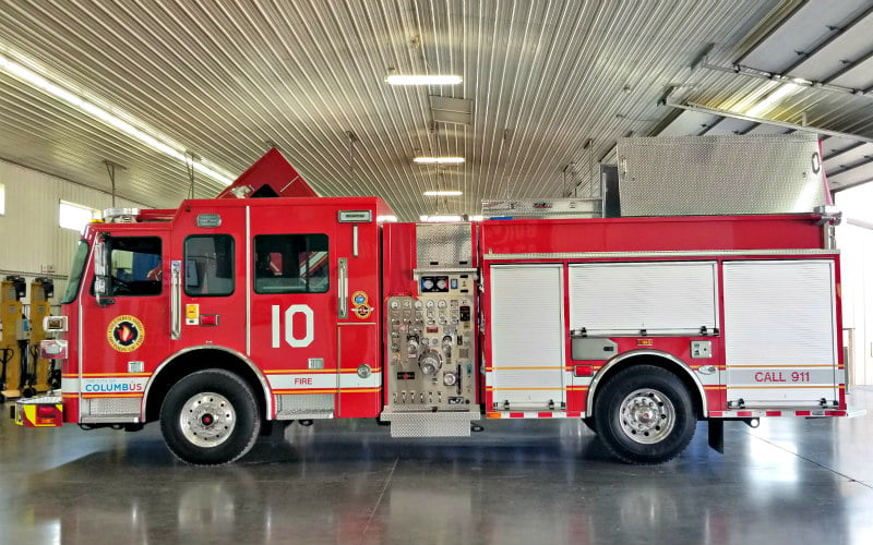 columbus-division-of-fire-hs-6355