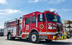 columbus-fire-sutphen