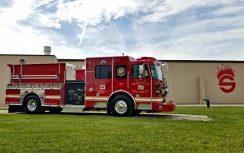 dekalb-county-fire-rescue
