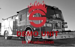 demo-unit-in-production-custom-pumper