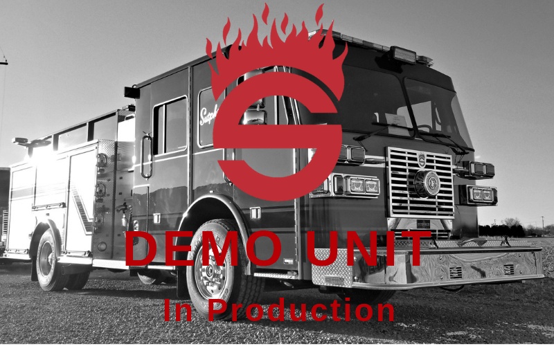 demo-unit-in-production-custom-pumper