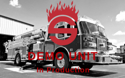 demo-unit-in-production-sp-70