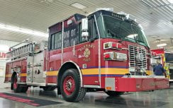 elkhart-fire-department