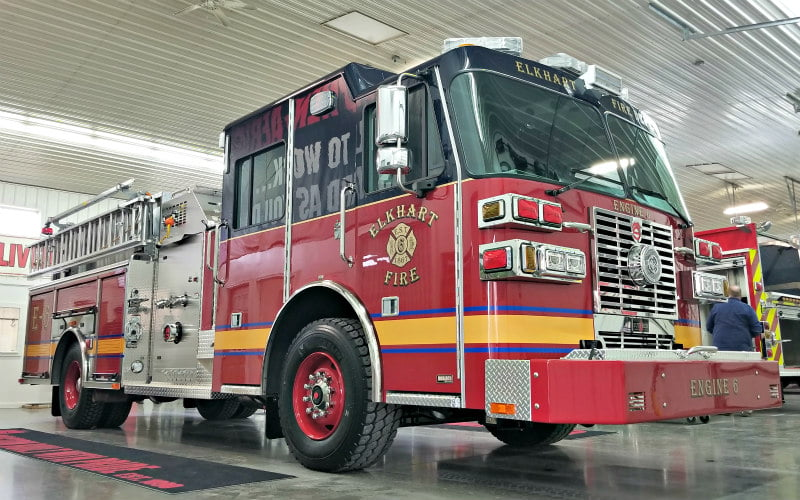 elkhart-fire-department