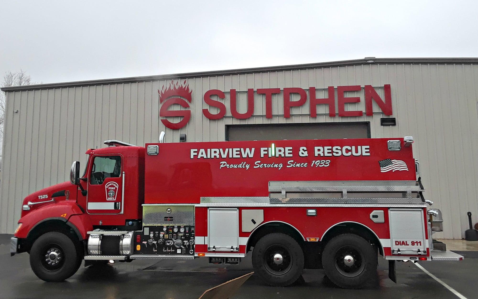 fairview-fire-rescue
