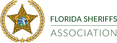 florida-sheriffs-association