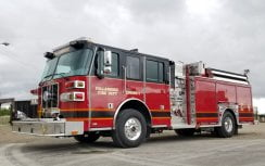 follansbee-sutphen-pumper