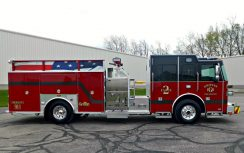 griffin-fire-department-sutphen
