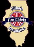 Sutphen joins the Illinois Fire Chiefs Association