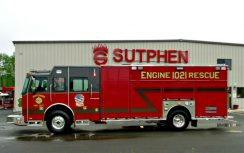 jefferson-fire-company-sutphen-pumper