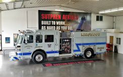 kingwood-volunteer-fire-department-sutphen-pumper