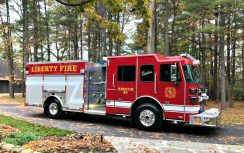 liberty-township-fire-department