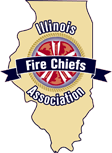 Illinois Fire Chief's Association Conference