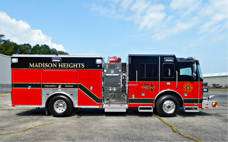 madison-heights-fire-department