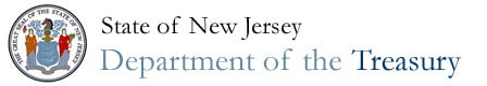 new-jersey-state-treasury-co-op