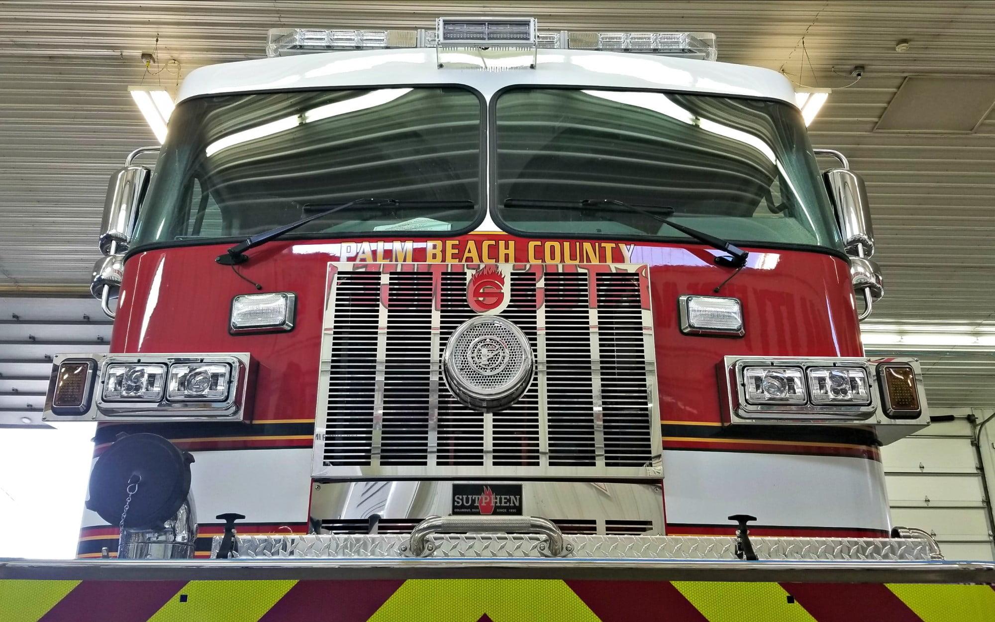 palm-beach-county-fire-rescue