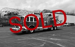 sold-demo-433