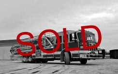 sold-demo-454