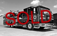 sold-demo-461