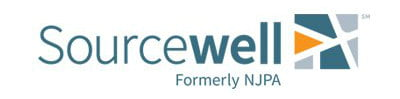 sourcewell-photo