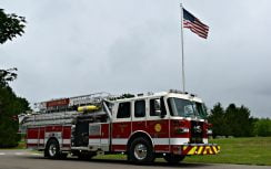 southwick-fire-department