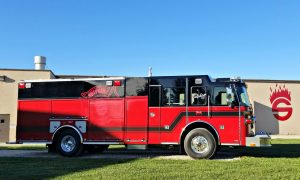 sutphen-demo-463-custom-pumper