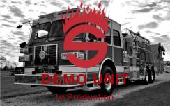 sutphen-demo-in-production