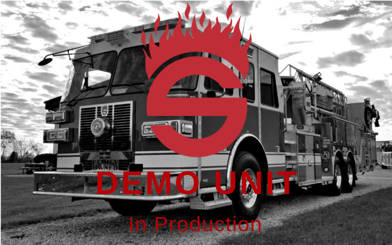 sutphen-demo-in-production