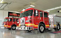 sutphen-middletown-division-of-fire