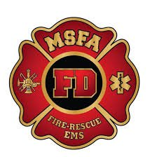 sutphen-msfa-convention